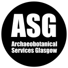 Archaeologican Services Glasgow